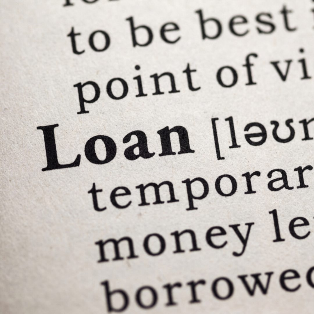 A Guide to the Different Types of Loans