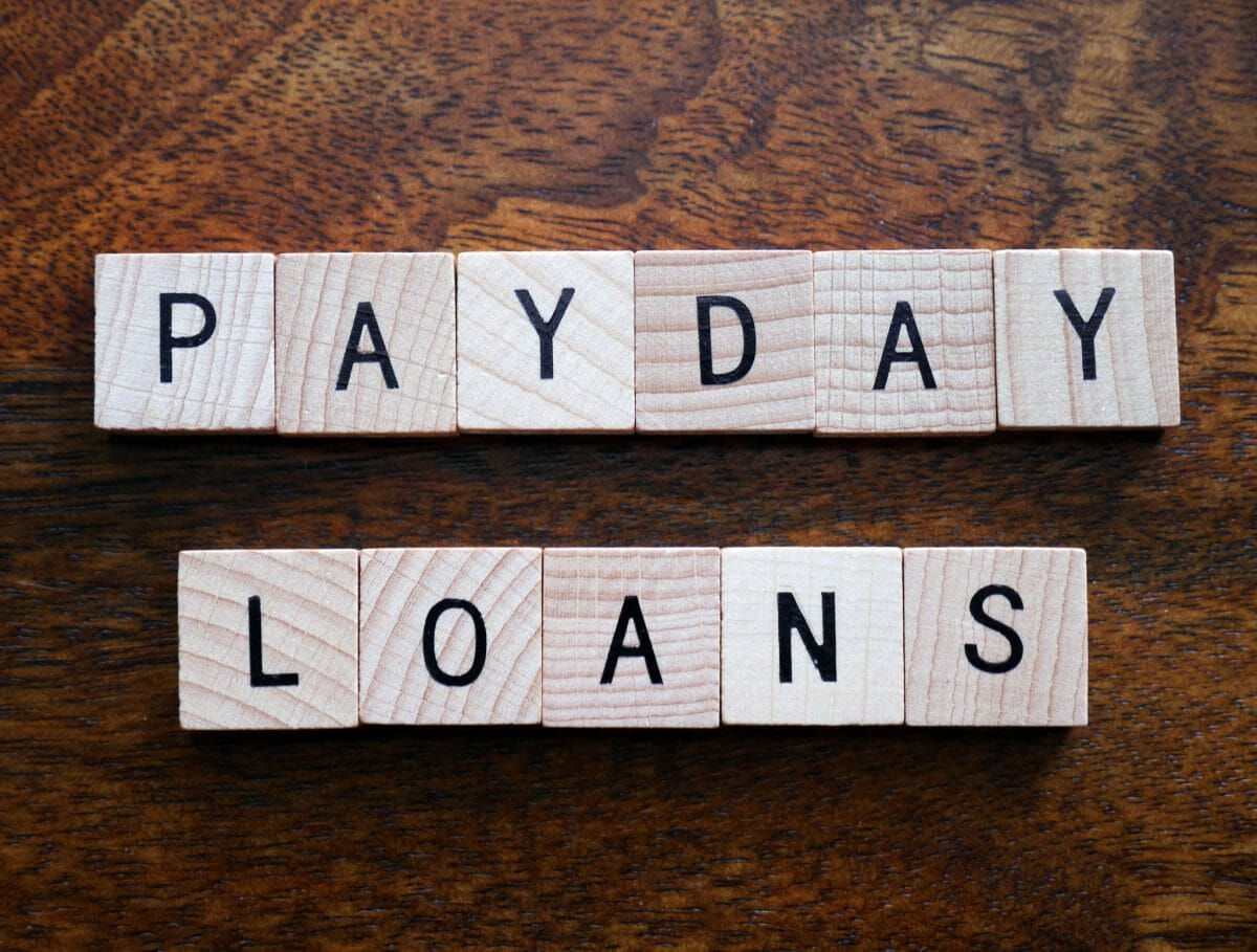 Advantages of Instant Payday Loans