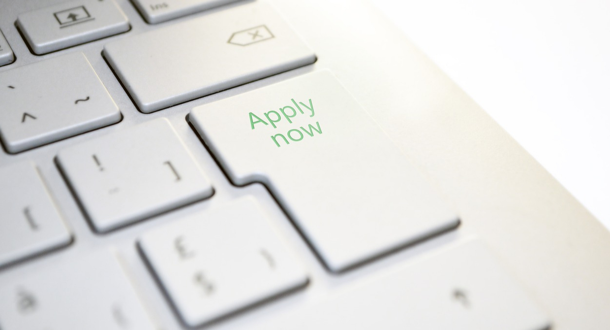 Rejected personal loan application time to reapply