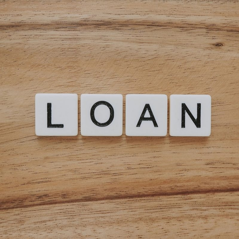 Direct Payday Lender vs Broker   What's the difference?