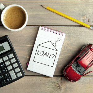 The Difference Between Payday and Installment Loans