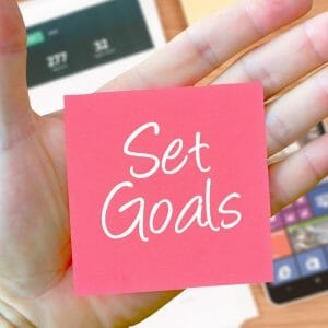 Money Saving Resolutions for the New Year