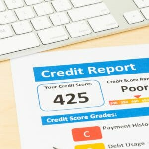 How To Get a Loan With a Bad Credit Score?