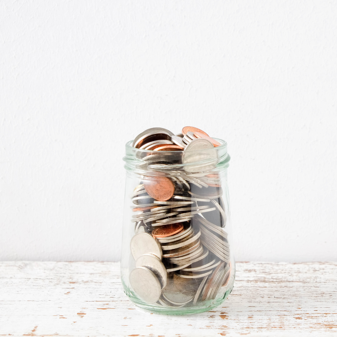 Should You Live on a Weekly Allowance as an Adult?