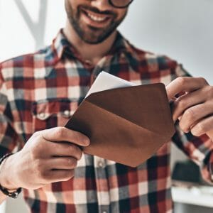Is the Envelope System the Best Budgeting Method?