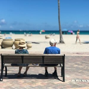 How Much Money Should You Be Retiring With?
